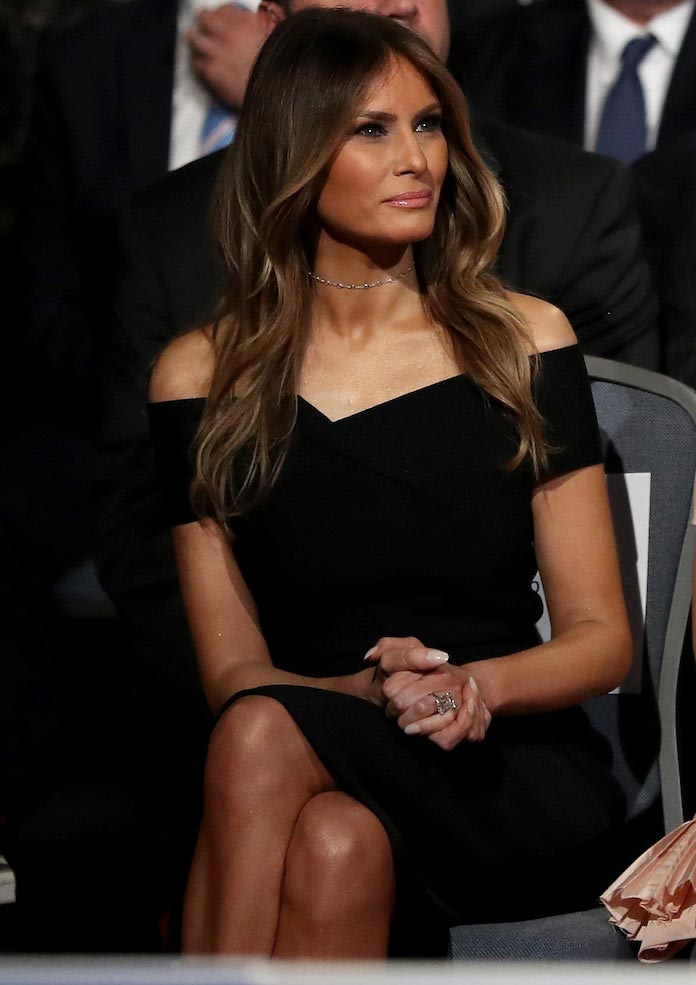 http://cdn.uinterview.com/wp-content/uploads/2016/09/news-melania-trump-debate.jpg