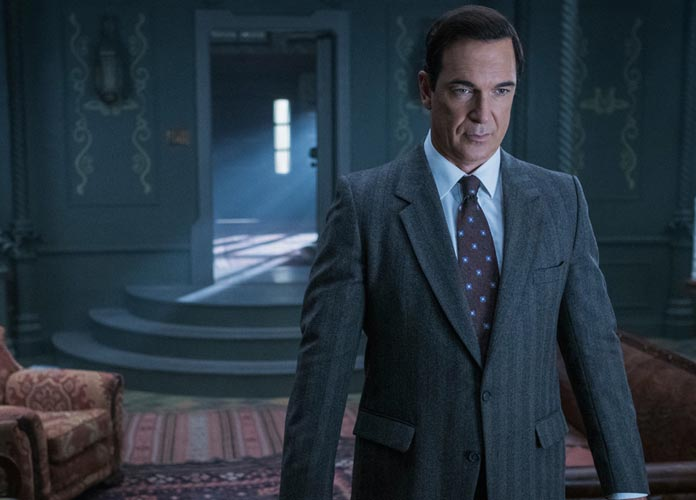 'A Series Of Unfortunate Events' Review Roundup: Refreshing Adaptation That's True To The Books