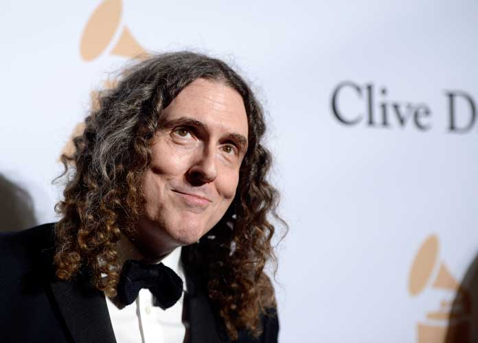 """Weird Al"" Yankovic Songifies The Third And Final Debate [VIDEO]"