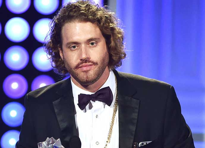 'Silicon Valley's T.J. Miller Arrested After Fight With Uber Driver Over Donald Trump