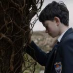 'A Monster Calls' Movie Review: A Touching Story Of A Child's Escape