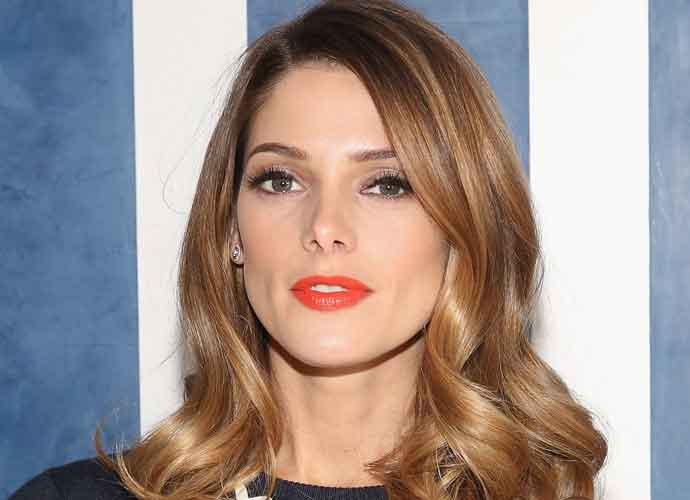 Ashley Greene, 'Twil...