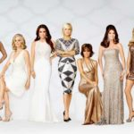 "'The Real Housewives of Beverly Hills' Season 7 Episode 6 Recap: ""Compromising Positions"""