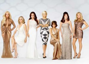 "'The Real Housewives of Beverly Hills' Season 7 Episode 7 Recap: ""It's Expensive to Be Me"""