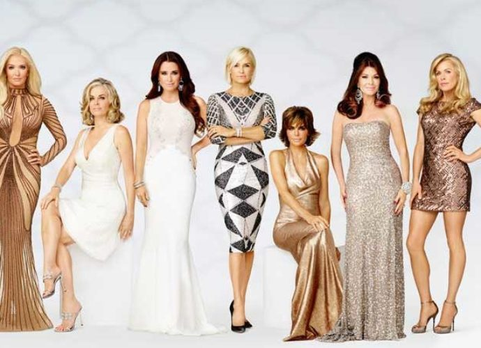 """'The Real Housewives of Beverly Hills' Season 7 Episode 7 Recap: """"It's Expensive to Be Me"""""""