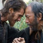 'Silence' Review Roundup: Scorsese Wows Audiences With Film 28 Years In The Making