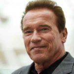 New 'Celebrity Apprentice' Recap: Arnold Schwarzenegger Takes Over As Host