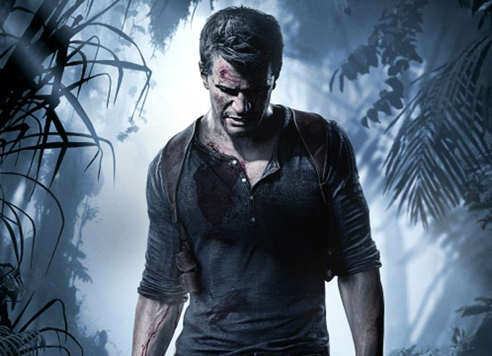 'Uncharted 4' Game Review: A Beautiful Finale