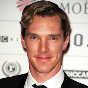 Benedict Cumberbatch, Sidney Poitier And More To Present At The Oscars [FULL LIST]