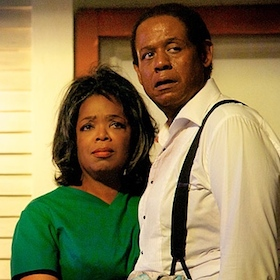 2014 Oscar Snubs: Oprah Winfrey, 'Lee Daniels' The Butler' And More