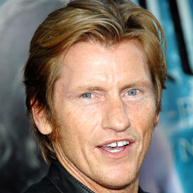Denis Leary Executive Produces Firefighter Documentary 'Burn'