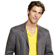 Million Dollar Listing's Madison Hildebrand