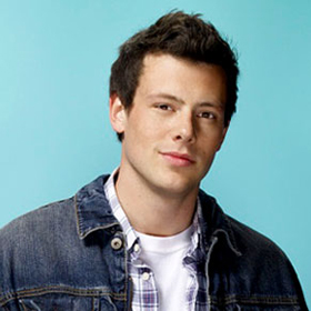 Cory Monteith Found Dead At 31