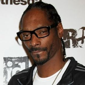 Snoop Dogg In Search Of 1-Day Intern