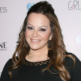 Funeral Held For Mexican Singer Jenni Rivera
