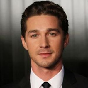 Shia LeBeouf Hits Back At Jim Carrey After Golden Globes Diss