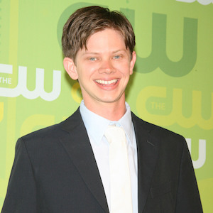 'Girl Meets World' News: 'Boy Meets World's Minkus, Actor Lee Norris, To Guest Star