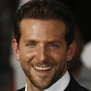 Bradley Cooper Opens Up About Drugs, Alcohol And His Career