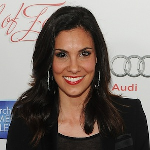 Daniela Ruah, 'NCIS' Star, Announces Pregnancy