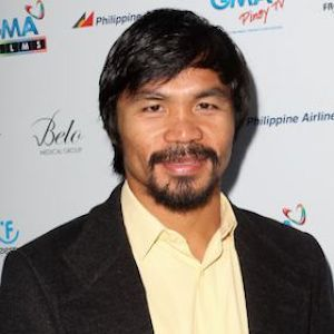 Manny Pacquiao Decisively Beats Timothy Bradley