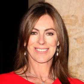 Kathryn Bigelow Denies Bias In Forthcoming Bin Laden Film