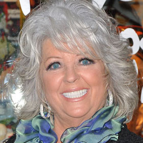 Paula Deen Reveals Diabetes Amid Harsh Reactions