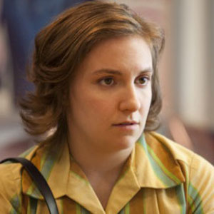 'Girls' Recap: Adam's Crazy Sister Is In Town And The Gang Celebrates Hannah's 25th Birthday