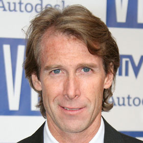 Michael Bay's Production Company In Talks For 'Halloween' Sequel