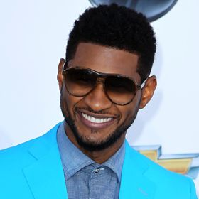 Usher's Stepson Declared Brain Dead After Jet Ski Accident
