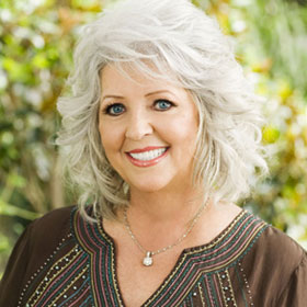 Paula Deen Fires Legal Team In Wake Of N-Word Scandal