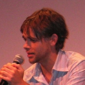 Nick Stahl Enters 5150, Involuntary Psychiatric Hold, In L.A. Hospital