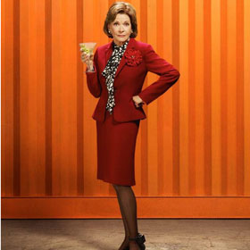 'Arrested Development' Season 4 Spoilers, Posters, New Video
