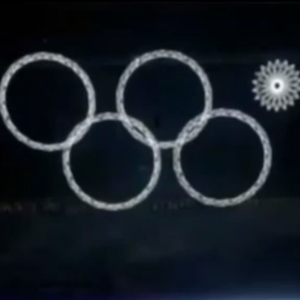 Sochi Ring Fail Murder Hoax: Story Claiming T. Borris Avdeyev, Man Responsible For Ring Mishap, Was Killed Goes Viral