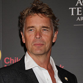 John Schneider Making All-Star Slasher Film 'Smothered'