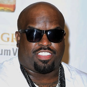 Cee Lo Green Charged With Giving Ecstasy To A Woman, Could Result In Four-Year Prison Sentence