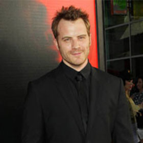 Rob Kazinsky, 'True Blood' Actor, Enjoys Shooting Nude Scenes