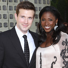 Rutina Wesley, 'True Blood' Star, Files For Divorce From Jacob Fishel