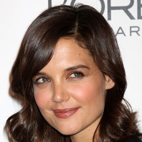 Katie Holmes Sues 'Star' Magazine For $50M