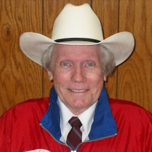 Fred Phelps, Westboro Baptist Church Founder, Dies At 84