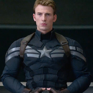 'Captain America: The Winter Soldier' Review Roundup: Sequel Praised By Film Critics