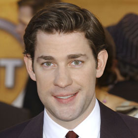 John Krasinski Will Be On 'Arrested Development'