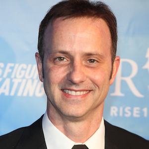 Brian Boitano Comes Out As Gay Leading Up To Sochi Olympics