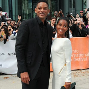 Jada Pinkett Smith Opens Up About Addictions, Divorce