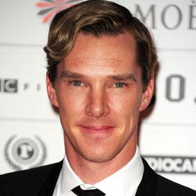 RECAP: Benedict Cumberbatch And Martin Freeman Return In PBS's 'Sherlock'