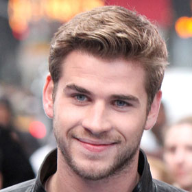 WATCH  Liam Hemsworth In  The Expendables 2  TrailerLiam Hemsworth Ripped