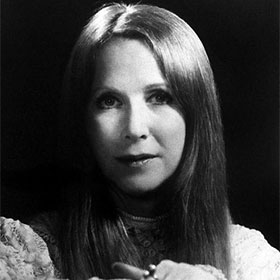 Julie Harris, Legendary Broadway Actress, Dies At 87