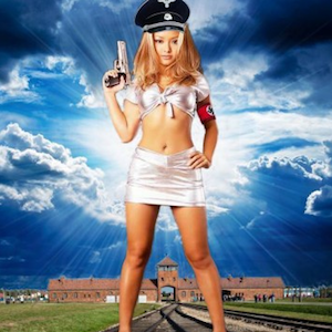 Tila Tequila Defends Hitler, Claims Paul Walker Was Murdered