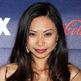 RECAP: 'American Idol' Judges Save Jessica Sanchez From Shocking Elimination