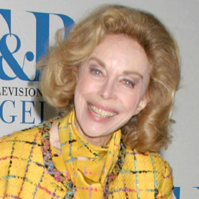 Dr. Joyce Brothers, Legendary TV Psychologist, Dies At 85