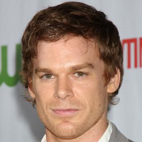 'Dexter' Recap: Vogel Created Dexter's Code, Deb Kills El Sapo